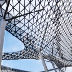 Consideraciones acerca de sistemas sismorresistentes en acero