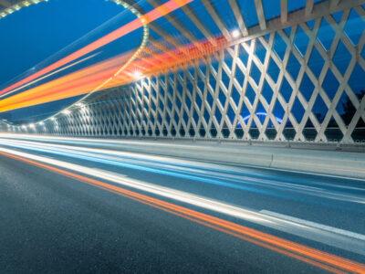 Diseño, Construccióny Montaje de Puentes y Viaductos de Acero y Mixtos